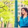 LINE無料通話を海外で使うことは出来るのか?
