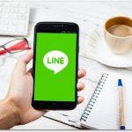 LINEがインストールできない原因と対処方法